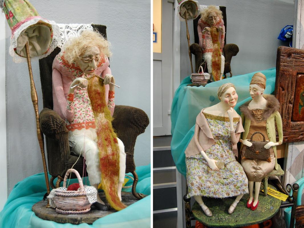 салон кукол 10