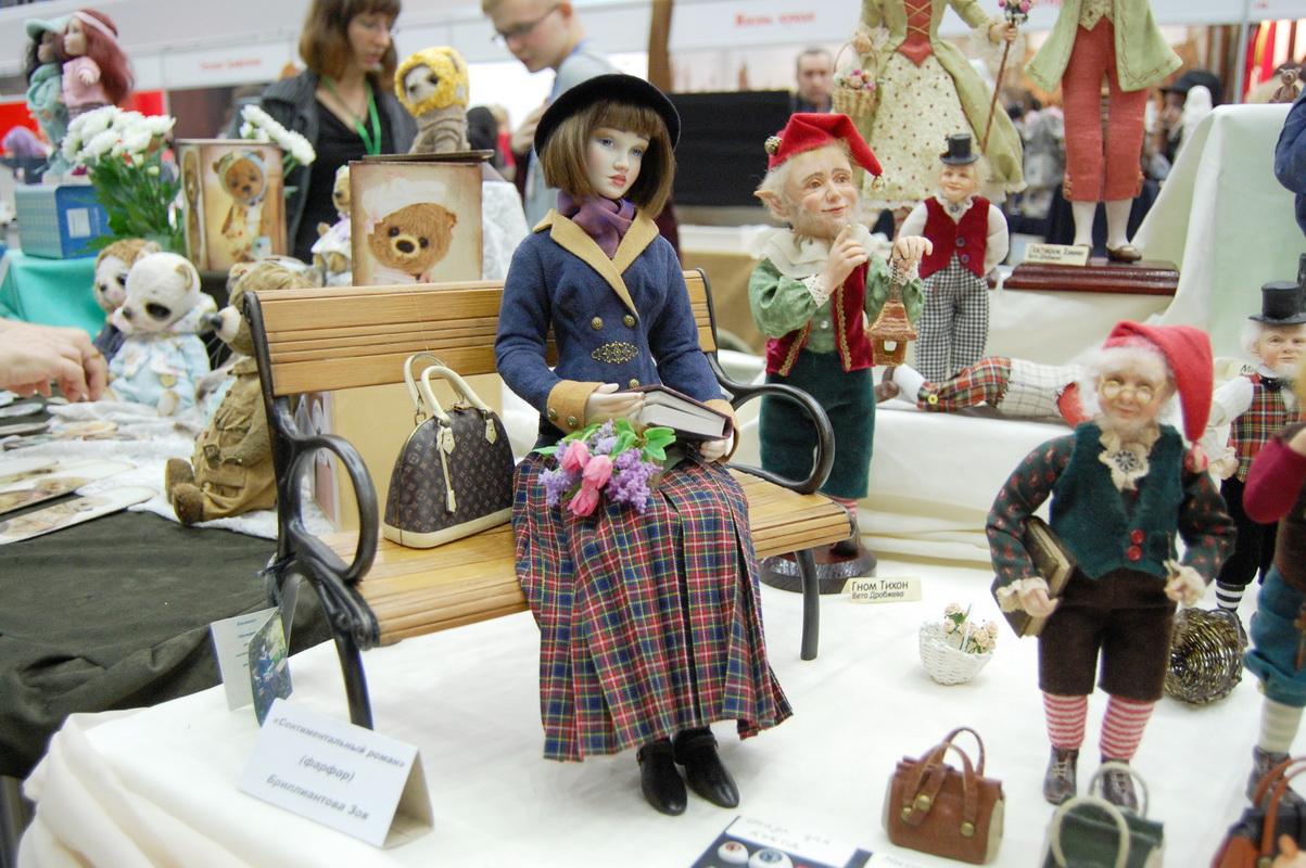 салон кукол 12