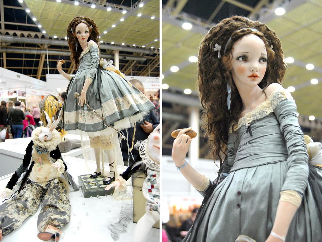 салон кукол 21