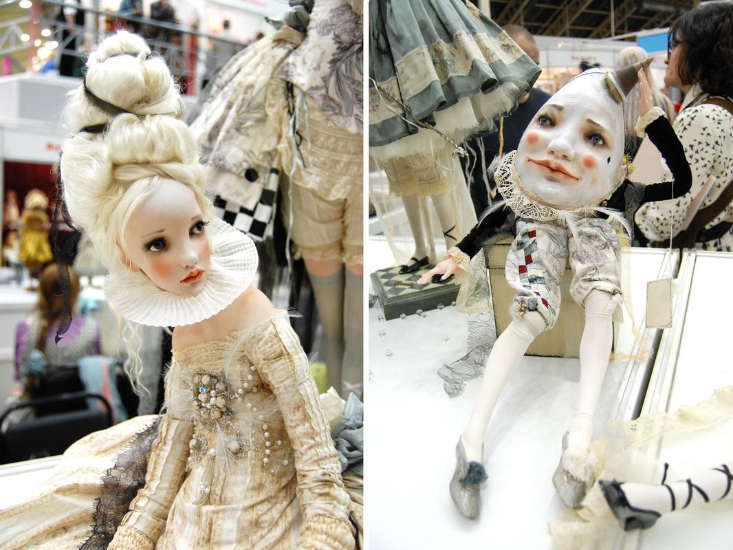 салон кукол 23