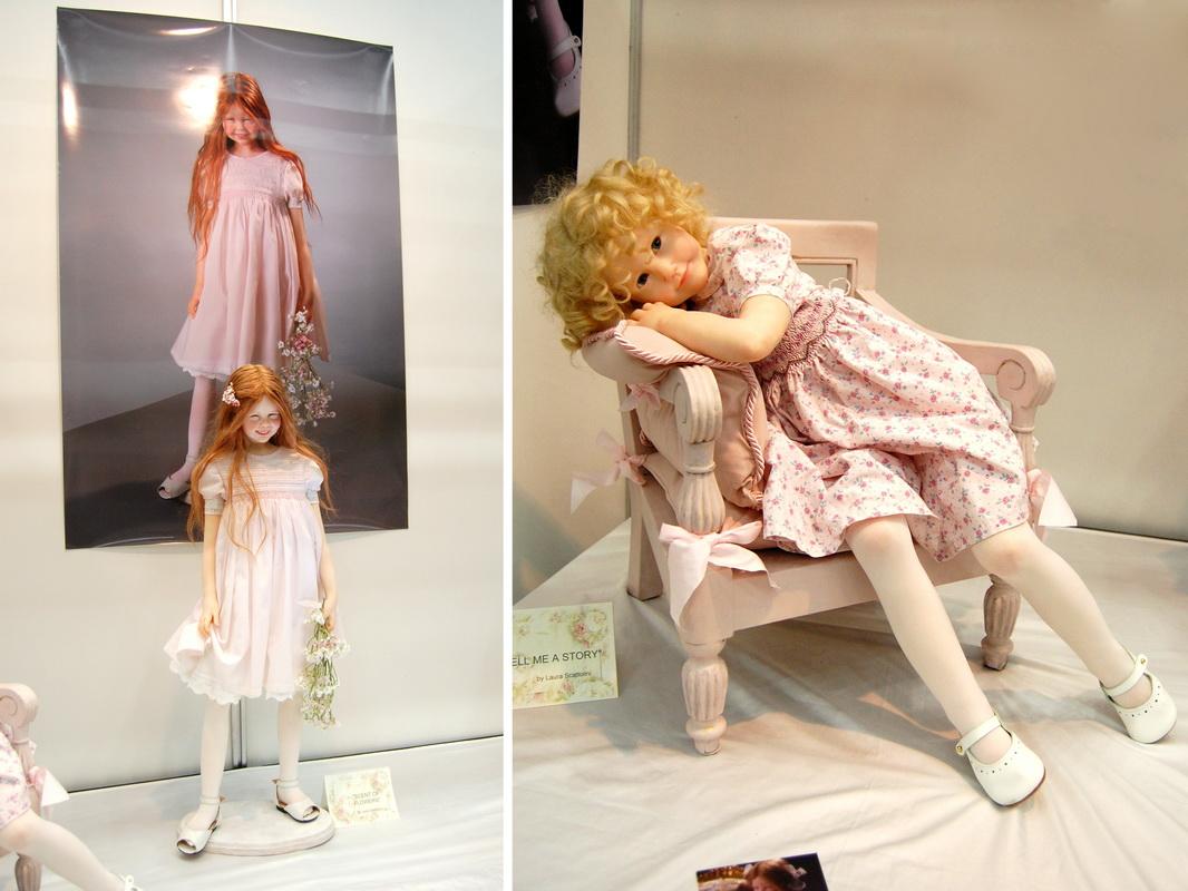салон кукол 36