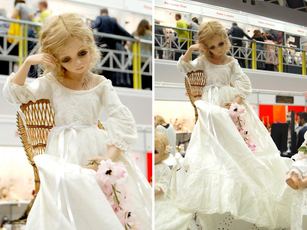 салон кукол 8