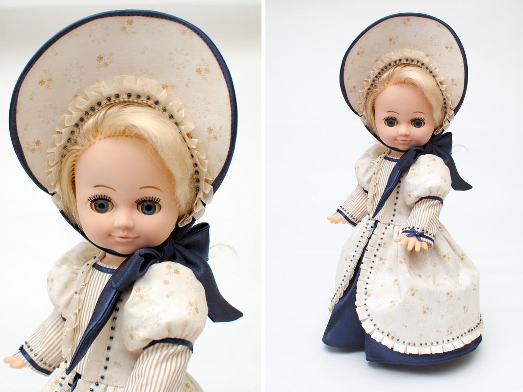 одежда для резиновой куклы