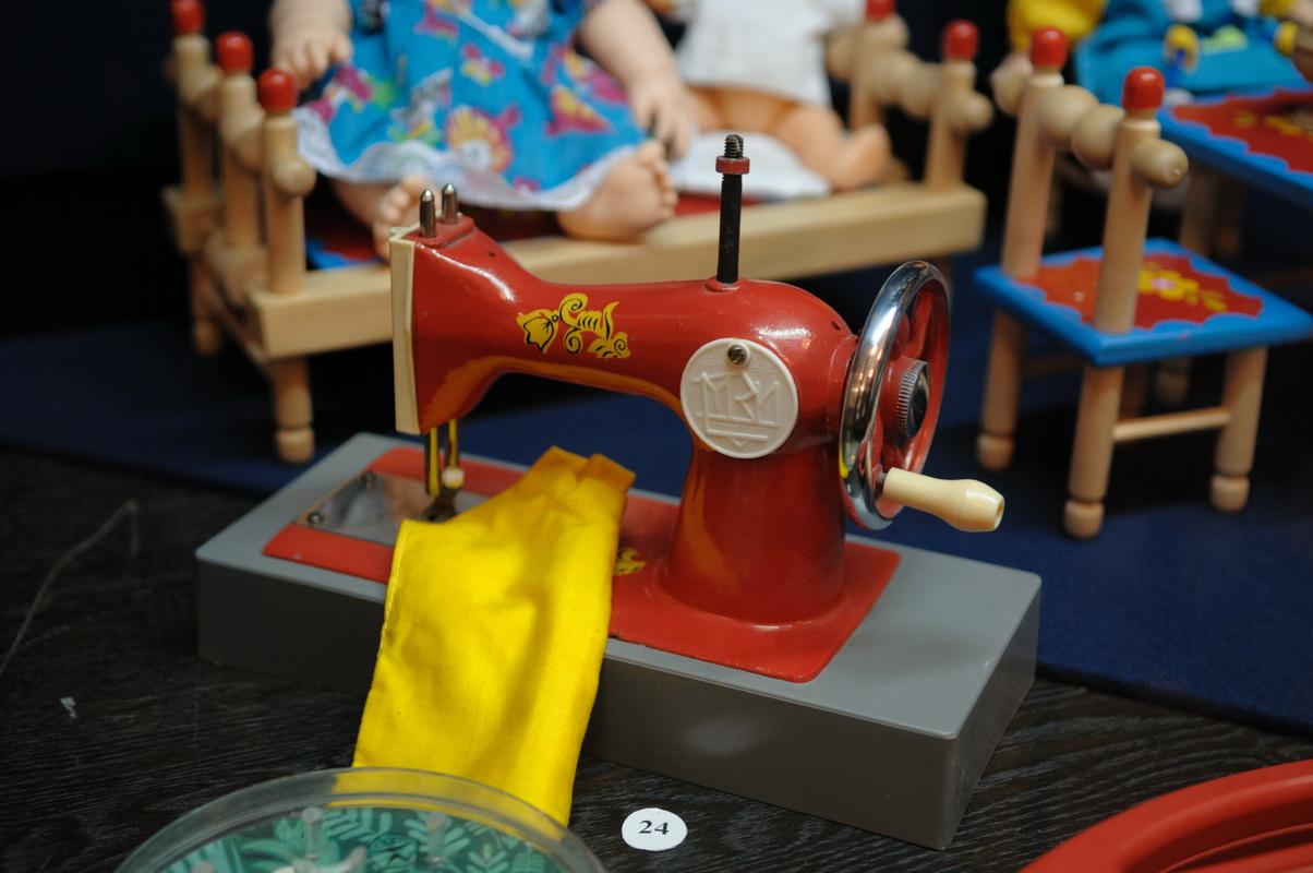музей игрушки Сергиев Посад 33