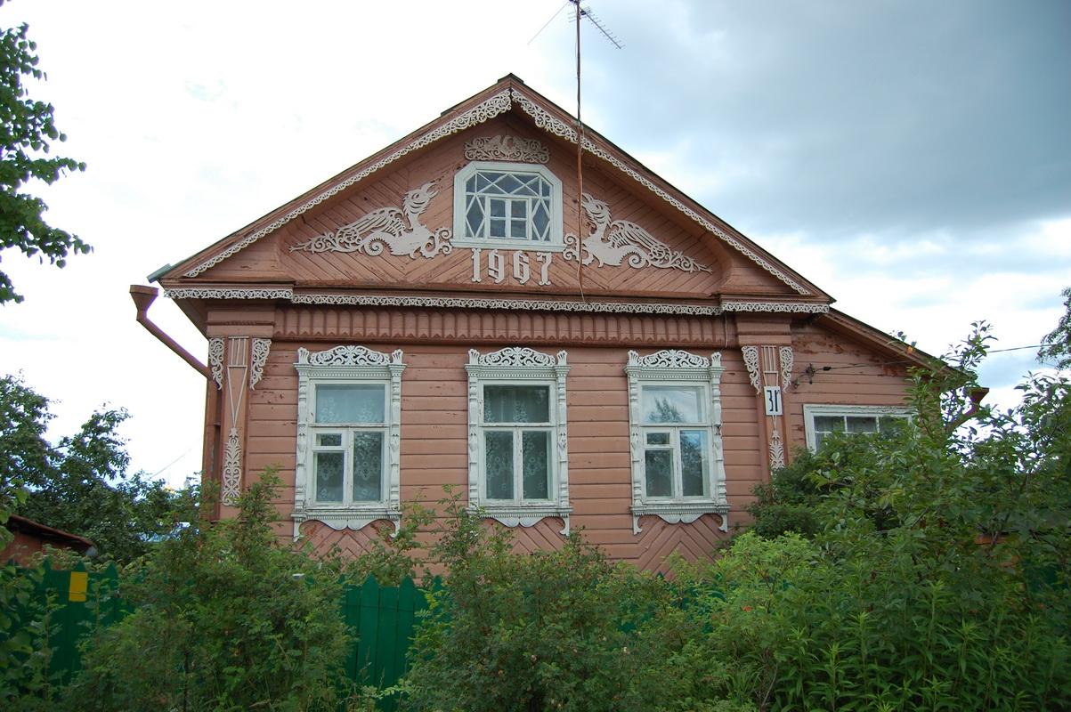 музей игрушки Сергиев Посад 65