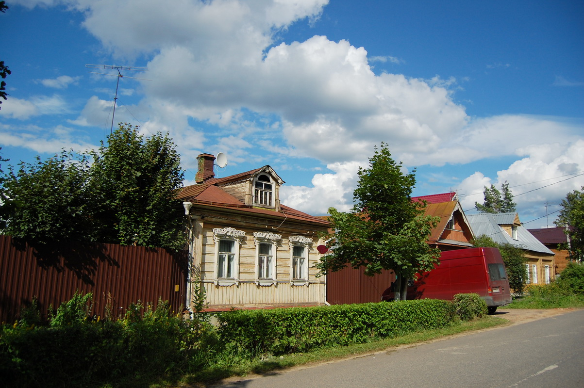 музей игрушки Сергиев Посад 66