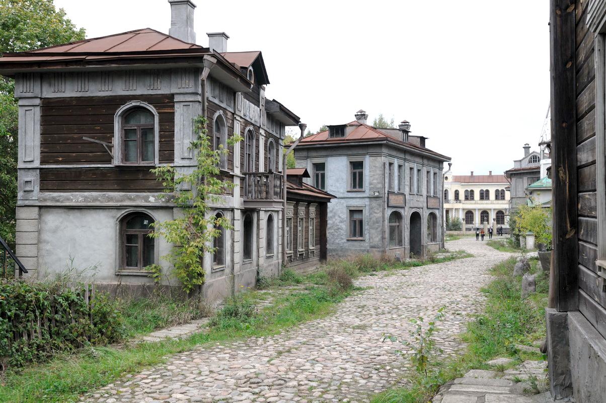 ulitsa-dekoratsiya