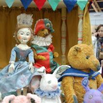 выставка московский международный салон кукол на тишинке 2017