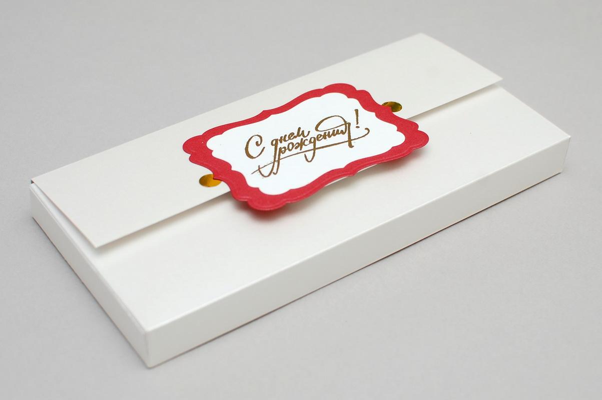 красивая упаковка подарков ручной работы