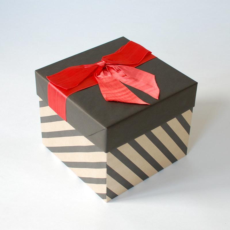 шкатулка для украшений в подарок