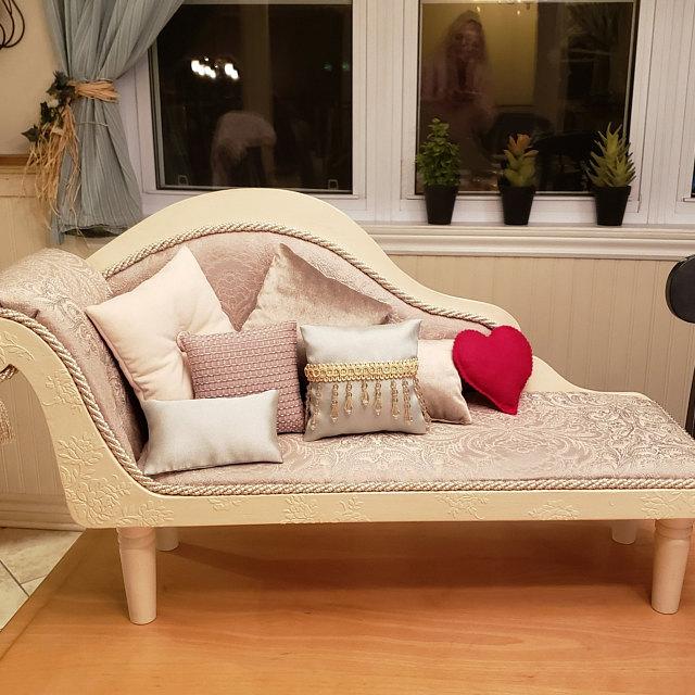 отзыв о покупке дивана